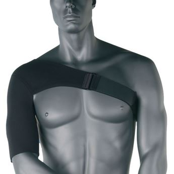 Picture of OTTOBOCK SHOULDER SUPPORT