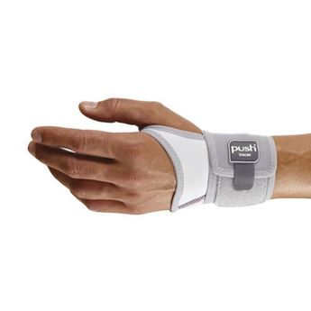 Picture of PUSH CARE WRIST BRACE