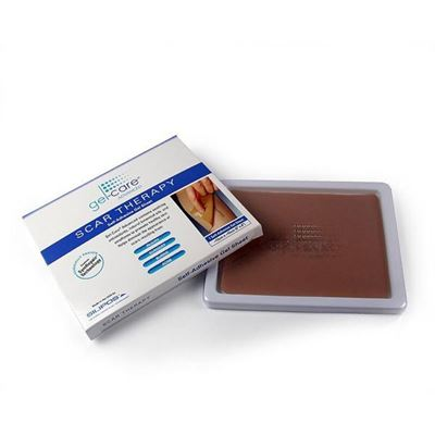 Picture of SILIPOS GEL CARE ADVANCED