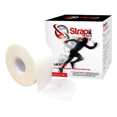 Picture of STRAPIT QUICKFIX