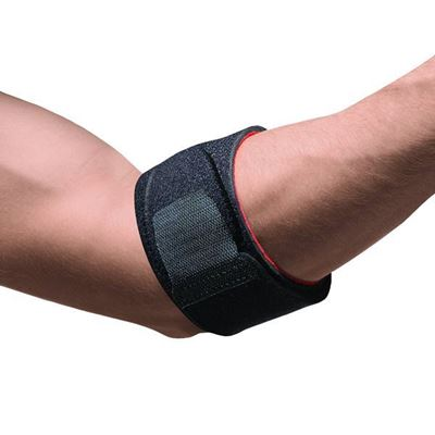 Picture of THERMOSKIN SPORT TENNIS ELBOW