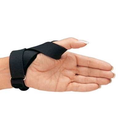 Picture of COMFORT COOL THUMB ABDUCTOR