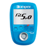 Picture of COMPEX WIRELESS FIT5.0