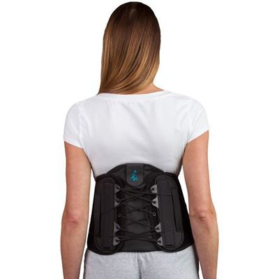 Picture of ARCHIMED 627 SPINAL BRACE