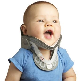 Picture of ASPEN PAEDIATRIC COLLAR