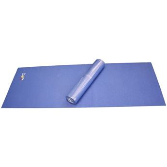 Picture of EXERCISE MATS
