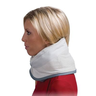 Picture of NECK CONTOUR TERRY COVER