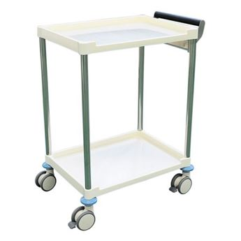 Picture of EQUIPMENT CART