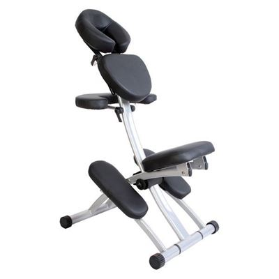 Picture of OPC PORTABLE MASSAGE CHAIR
