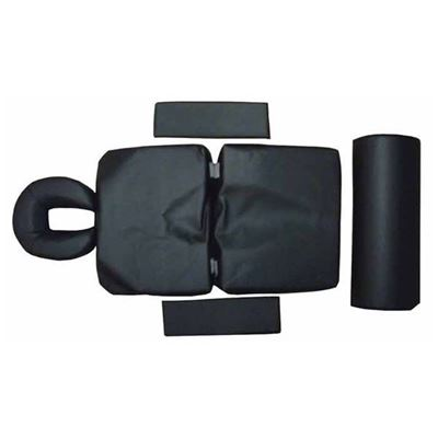 Picture of BODY SUPPORT SYSTEM