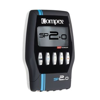 Picture of COMPEX SPORT