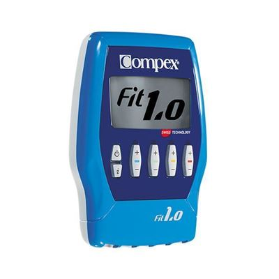 Picture of COMPEX FIT