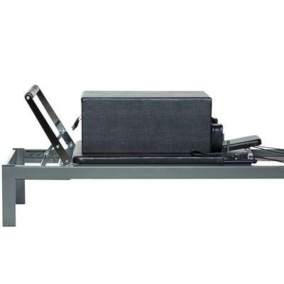 Picture of PROACTIVE REFORMER BOX