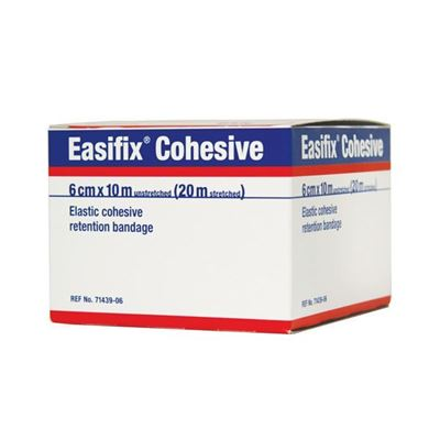 Picture of EASIFIX COHESIVE