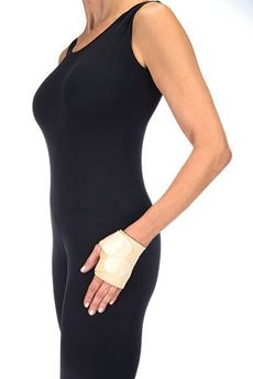 Picture of JOBST FARROWWRAP LITE GAUNTLET