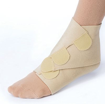 Picture of JOBST FARROWWRAP STRONG FOOT