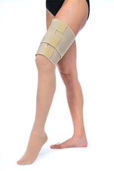 Picture of JOBST FARROWWRAP CLASSIC THIGH