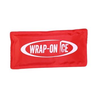 Picture of WRAP ON ICE GEL PACK