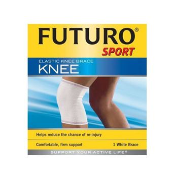 Picture of FUTURO SPORT ELASTIC KNEE