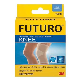 Picture of FUTURO KNEE COMFORT LIFT
