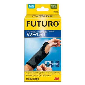 Picture of FUTURO REVERSIBLE WRIST