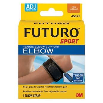 Picture of FUTURO SPORT TENNIS ELBOW