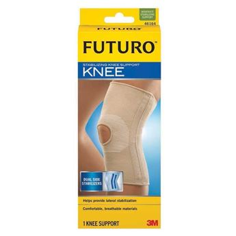 Picture of FUTURO STABILISING KNEE