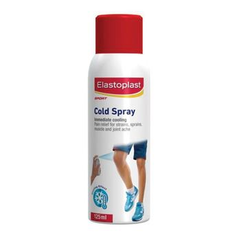 Picture of ELASTOPLAST COLD SPRAY