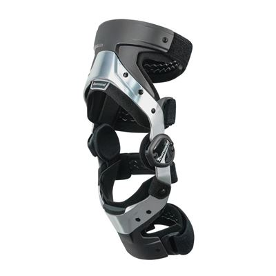 Picture of TOWNSEND REBEL BOLD KNEE BRACE