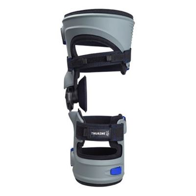Picture of TOWNSEND DYNAMIC RELIEVER MEDIAL OA KNEE BRACE