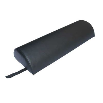 Picture of KNEE BOLSTER