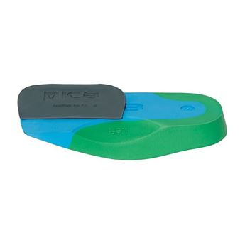 Picture of ICB FOREFOOT WEDGE