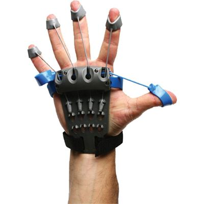 Picture of XTENSOR HAND & FINGER EXERCISER