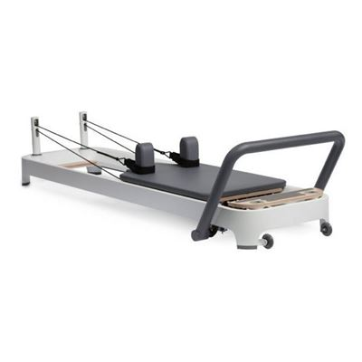 Picture of ALLEGRO 2 REFORMER PILATES