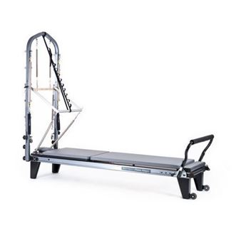 Picture of ALLEGRO REFORMER ACCESSORIES