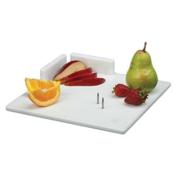 Picture of WATERPROOF CUTTING BOARD