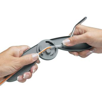 Picture of ORFITUBE BENDING TOOL