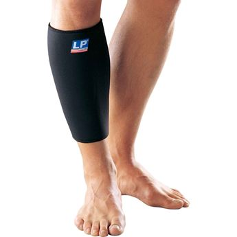 Picture of LP CALF SHIN SLEEVE
