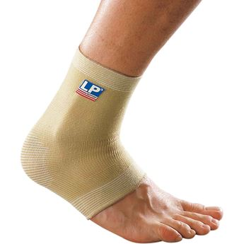 Picture of LP ELASTIC ANKLE SUPPORT