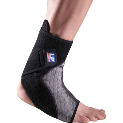 Picture of LP ACHILLES TENDON SUPPORT