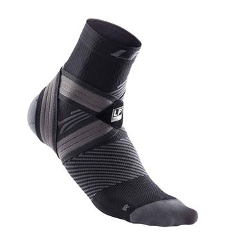 Picture of LP EMBIOZ ANKLE COMPRESSION SUPPORT SOCKS