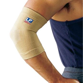 Picture of LP ELBOW ELASTIC SUPPORT