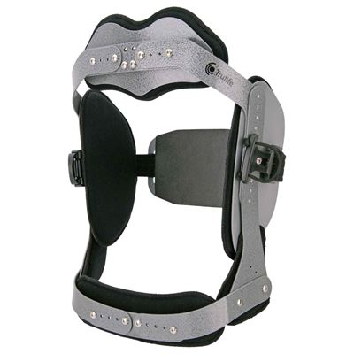 Picture of HYPEREXTENSION ORTHOSIS