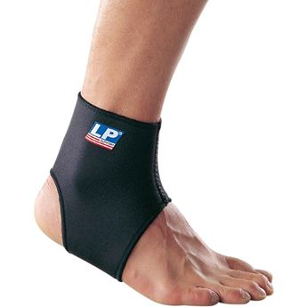 Picture of LP ANKLE NEOPRENE SUPPORT