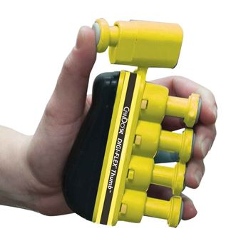 Picture of DIGIFLEX THUMB
