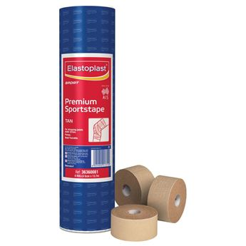 Picture of ELASTOPLAST PREMIUM TAPE