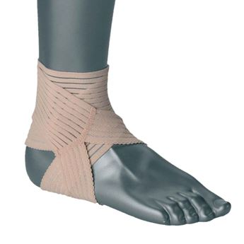Picture of OTTOBOCK ELASTIC ANKLE SUPPORT
