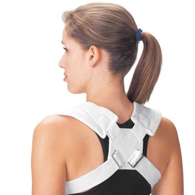 Picture of PROCARE CLAVICLE BRACE