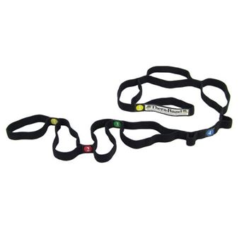 Picture of THERABAND STRETCH STRAP