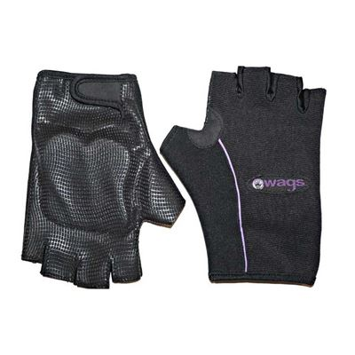 Picture of WRIST ASSURED GLOVES PRO